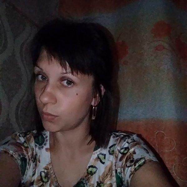 Проститутки петровск забайкальский индивидуалки благовещенск телефон